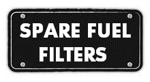 Spare Filters