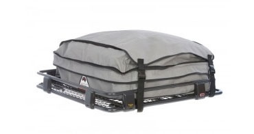 Roof Bags