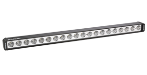 Narva 15000 Lumens HIGH POWERED 10 WATT L.E.D LIGHT BARS