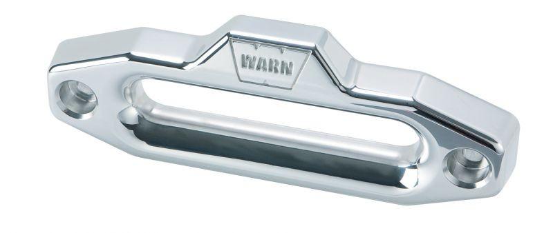 Warn Hawse Fairlead 87914 | Nuts About 4WD