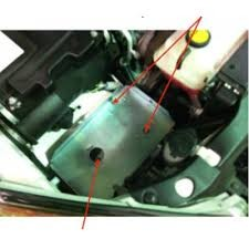 ROADSAFE TOYOTA PRADO 120 3.0l Turbo Diesel 4x4 LWD & SWB BT014