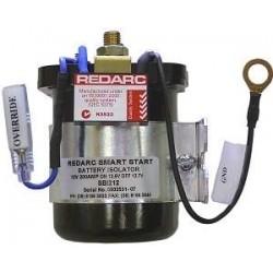 Redarc 12V 200A Isolator SBI212