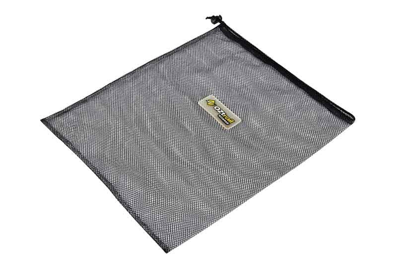 Snatch Strap Drying Bag 4WD-SSDB-D
