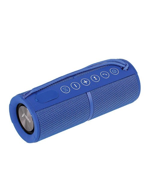 Thunder Portable Speaker TDR04018