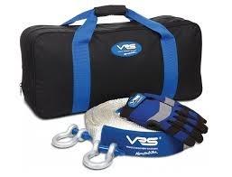 VRS Starter Recovery Kit VRSSKIT