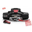 Zeon 10-S Platinum Warn Winch