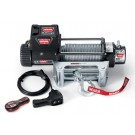 WARN 9.5XP Winch 12V