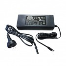 Ark Charger APC240 240V charger to suit the 620 ArkPak