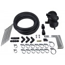 Provent Oil Separator Kit Mazda BT-50 2.5/3.0 2006 - 2011 PV621DPK