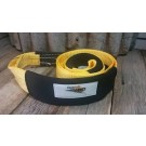 Roadsafe Equaliser Strap Bridal 6000kgs SB605
