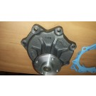 TD42 Nissan Patrol High Flow Water Pump and High flow Thermostat