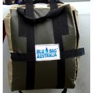 Blubag Australia JerryBag Milatry