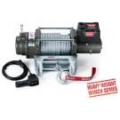 WARN M12000 Winch 12V