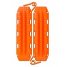 MAXTRAX MKII Safety Orange MTX02SO