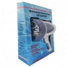 1200 Lumen Waterproof LED Spotlight HHSPT-1200R