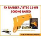 Recovery Point Ford Ranger PX / Mazda BT50 - GEN2 2011-On RPRAN02