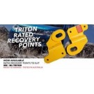 Recovery Point Mitsubishi Triton ML, MN RPTRI02