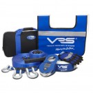 VRS Full Recovery Kit VRSFKIT