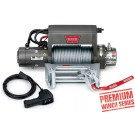 Warn XD9000i Winch 12V