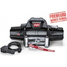 Zeon 10 Warn Winch