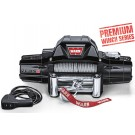 Zeon 8 Warn Winch