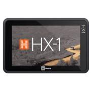 Hema HX-1 Navigator